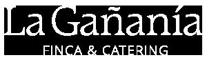 LA GAÑANÍA Finca&Catering